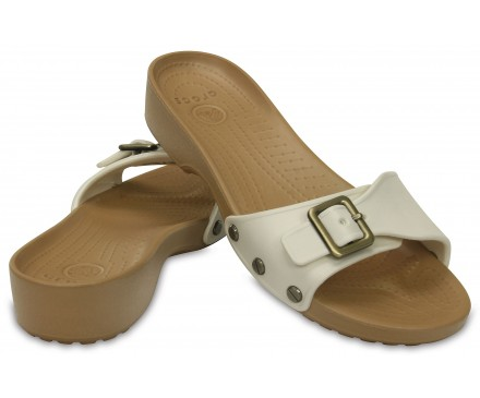 Women's Crocs Sarah Sandal