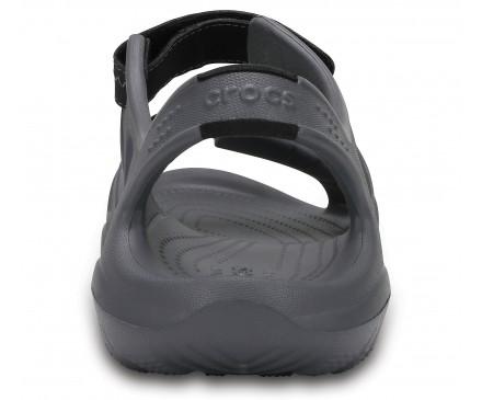 Men's Swiftwater River Sandals