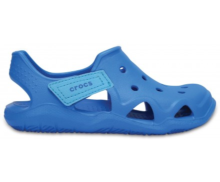 Kids' Swiftwater Wave