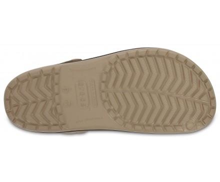 Crocband™ Camo II Clog