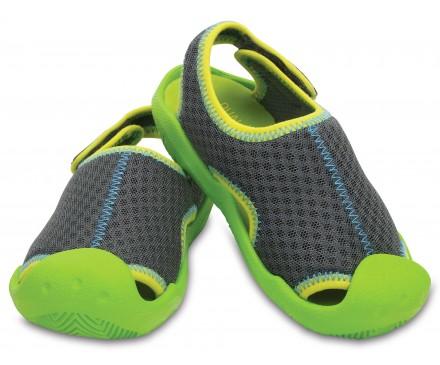 Kids' Swiftwater Sandals