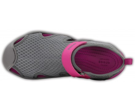 Women's Swiftwater Mesh Sandals