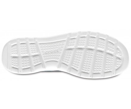 Crocs Kinsale Static Lace