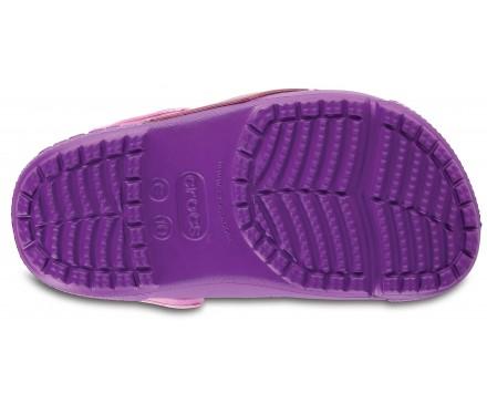Crocs Fun Lab Lights Frozen™ Clog