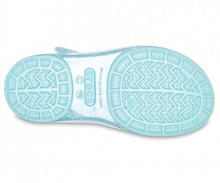 Kids' Crocs Isabella Novelty Sandal