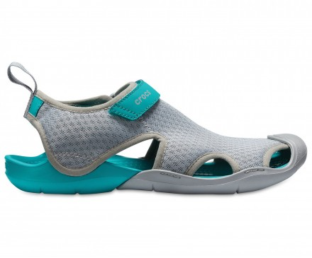 Women's Swiftwater Mesh Sandals
