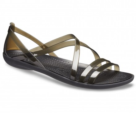 Women's Crocs Isabella Strappy Sandals