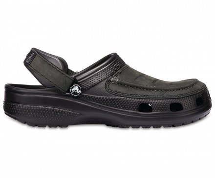 Men's Yukon Vista Clogs