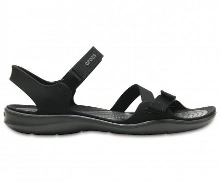 Women's Swiftwater Webbing Sandal