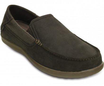 Men's Santa Cruz 2 Luxe Leather Loafer