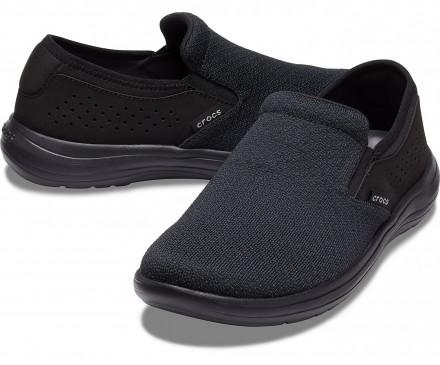 Men's Crocs Reviva™ Slip-On