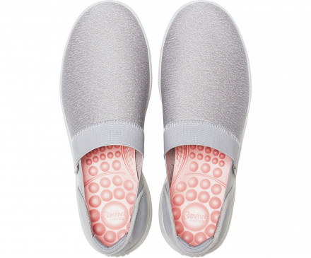 Women's Crocs Reviva™ Slip-On