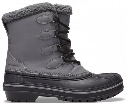 Women's AllCast II Boot