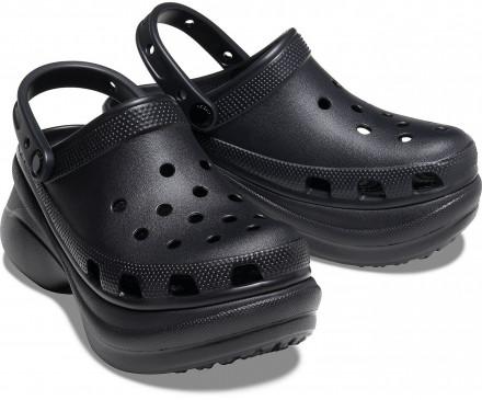 Women's Crocs Classic Bae Clog