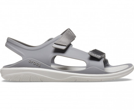 Women's Swiftwater™ Expedition Sandal