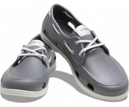 Men's Classic Boat Shoe