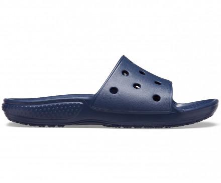 Kids' Classic Crocs Slide
