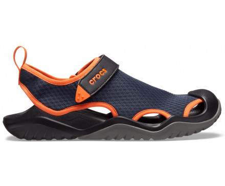 Men's Swiftwater™ Mesh Deck Sandal