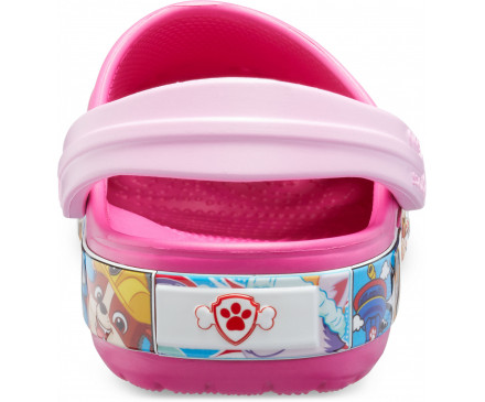 Kids' Fun Lab Paw Patrol™ Band Clog