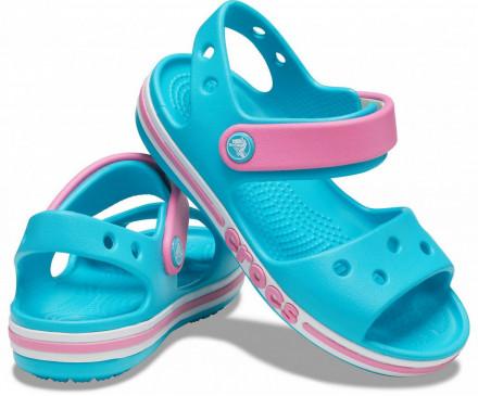 Kids' Bayaband Sandal