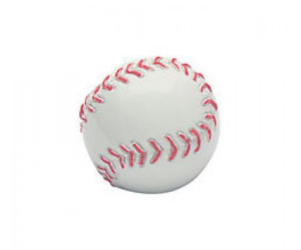 3D Base Ball