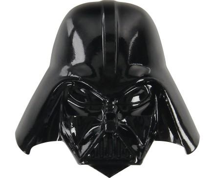 Darth Vader Shiny Helmet