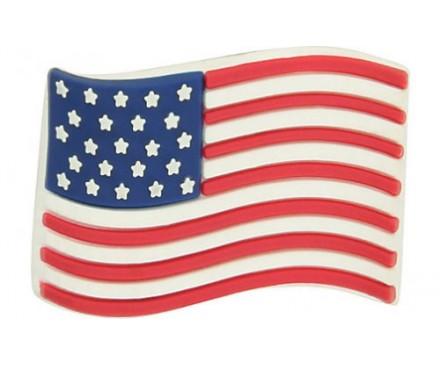 FLG American Flag F15
