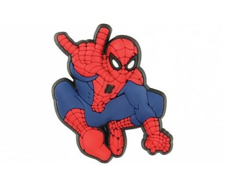 Spiderman Lping