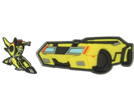 TRM Bumblebee 2 Pack