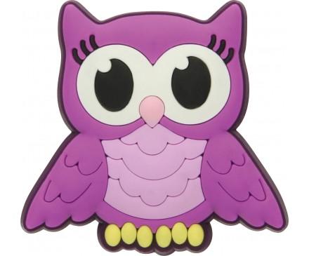 Night Owl-Loose