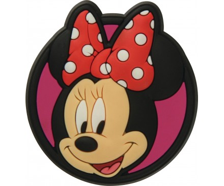 Minnie Charm