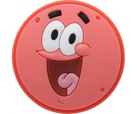 Spongebob Patrick
