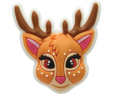 Jibbitz Deer