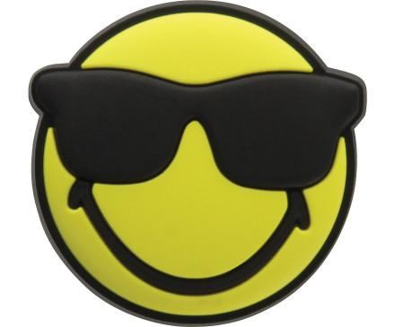 Smiley Brand Sunglasses