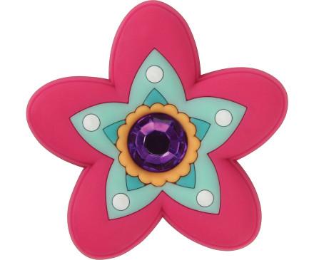 Flower 3-Pack