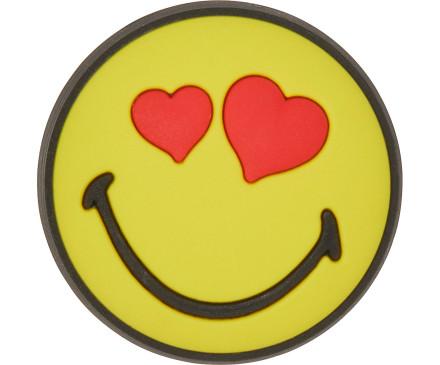 Smiley Crush