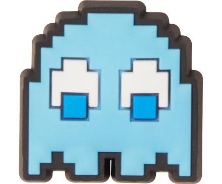Pac-Man Inky