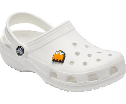 Pac-Man Clyde
