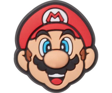 Super Mario™