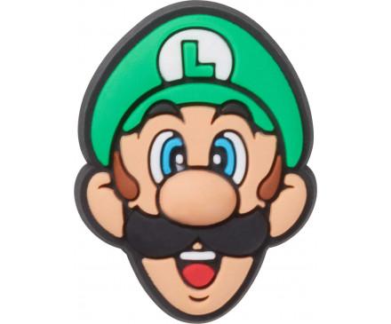Super Mario™ Luigi™