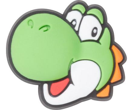 Super Mario™ Yoshi™