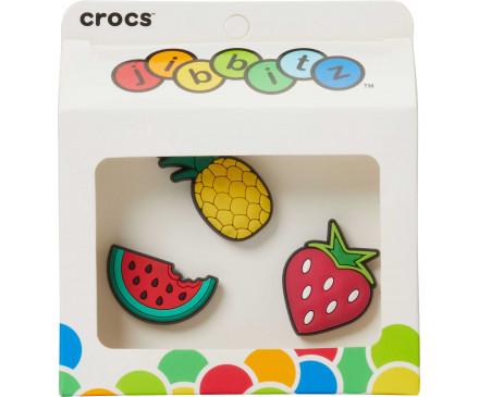 Fruit 3 Pack