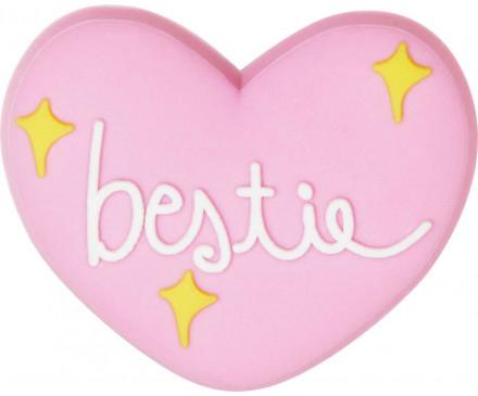 Bestie Heart
