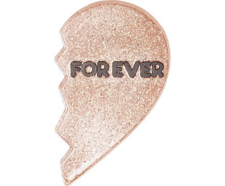 Glitter Forever