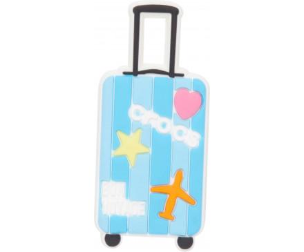 Vacation Getaway 3 Pack