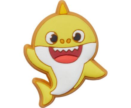 Baby Shark Ollie