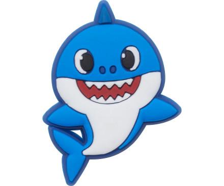 Daddy Shark Nick