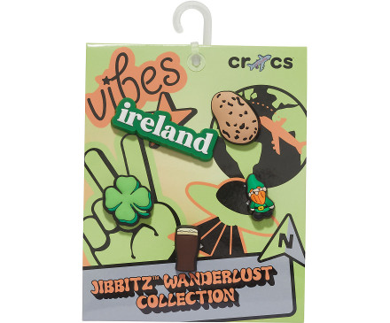Ireland Wanderlust Collection 5 Pack