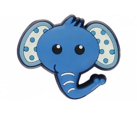 ANM Elephant F14