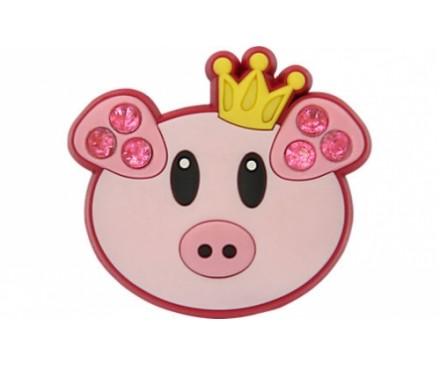 ANM Pig F14